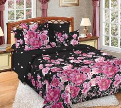 Купить постельное белье из бязи «Восточный вечер»