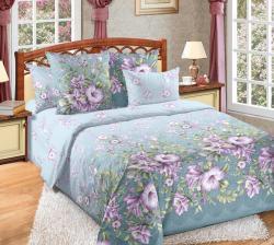 Купить постельное белье из бязи «Надежда 4» в Перми