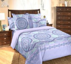 Купить постельное белье из бязи «Сансара 3» в Перми